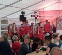 Appelsfest Osmünde - 02.06.2018