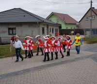 Karnevalsumzug_03032019_04