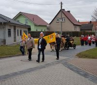 Karnevalsumzug_03032019_07