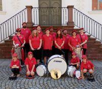 Kreismusiktreffen Sangerhausen - 26.05.2018
