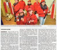 ZeitungsartikelMZ_2019_02_12