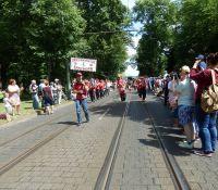 Rolandsfest in Nordhausen