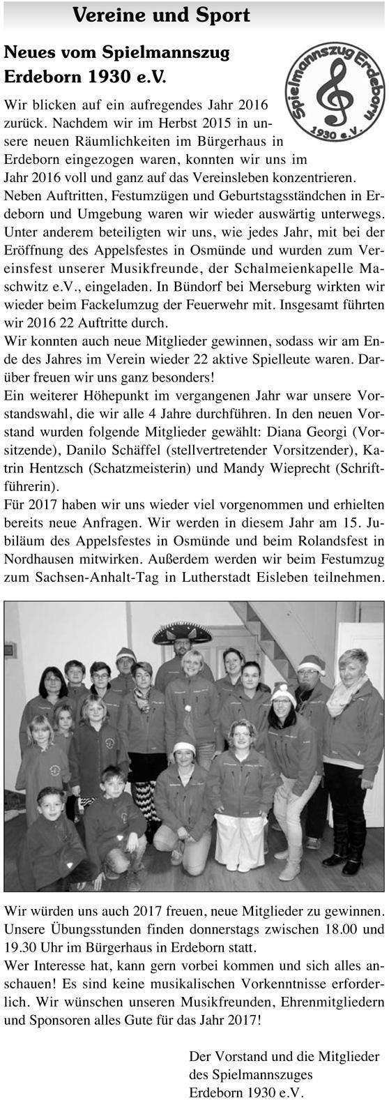 amtsblatt_02_2017